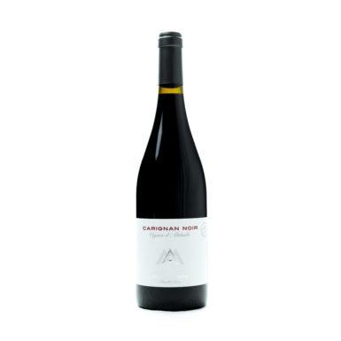 Albera-Carignan_Noir-vin-rouge