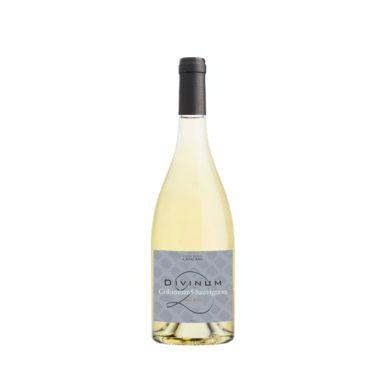 vignerons catalans banyuls la galline blanc