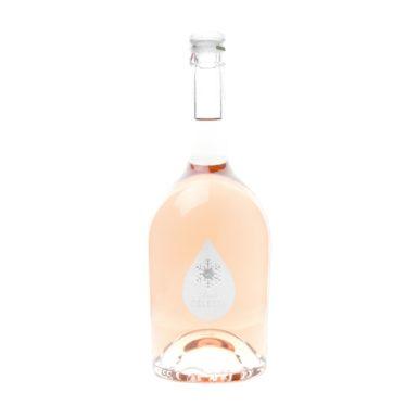 Maison Albera-Rosé_Celeste-vin rose