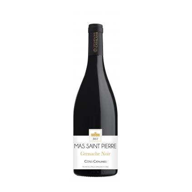 vignerons-catalan-cuvee-mas-saint-pierre-syrah