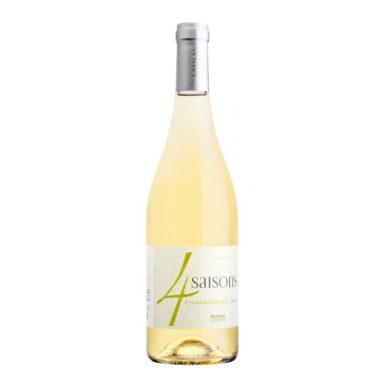 vignerons-catalans-4-saisons-chardonnay