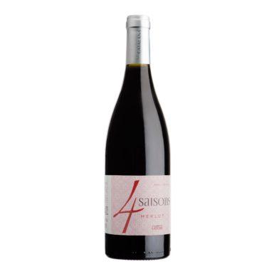 vignerons-catalans-4-saisons-merlot