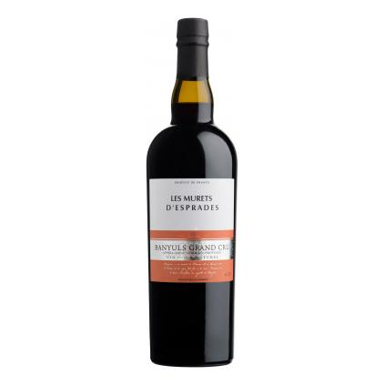 vignerons-catalans-banyuls-grand-cru-muret-d'esprades
