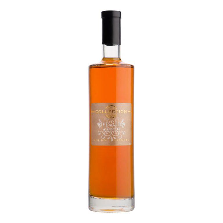 vignerons-catalans-banyuls-hors-d'age-collection
