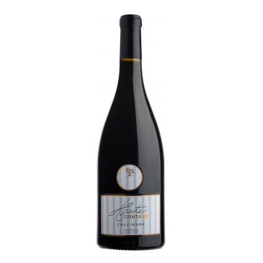 vignerons-catalans-collioure-haute-coutume