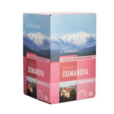 vignerons-catalans-cotes-du-roussillon-doma-nova-bib-5l