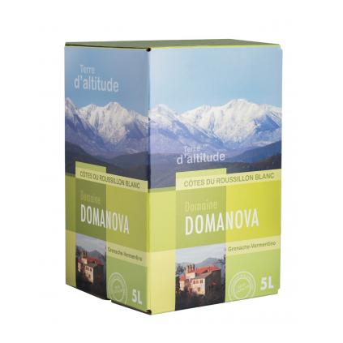 vignerons-catalans-cotes-du-roussillon-doma-nova-bib-5l-blanc