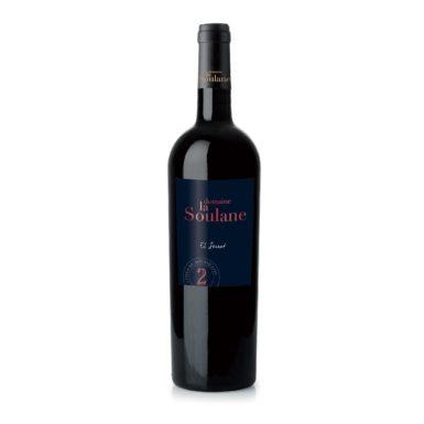 vignerons-catalans-cotes-du-roussillon-domaine-la-soulane-el-serrat