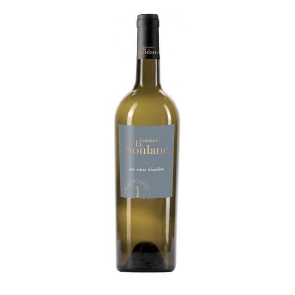 vignerons-catalans-cotes-du-roussillon-domaine-la-soulane-les-cimes-blanches