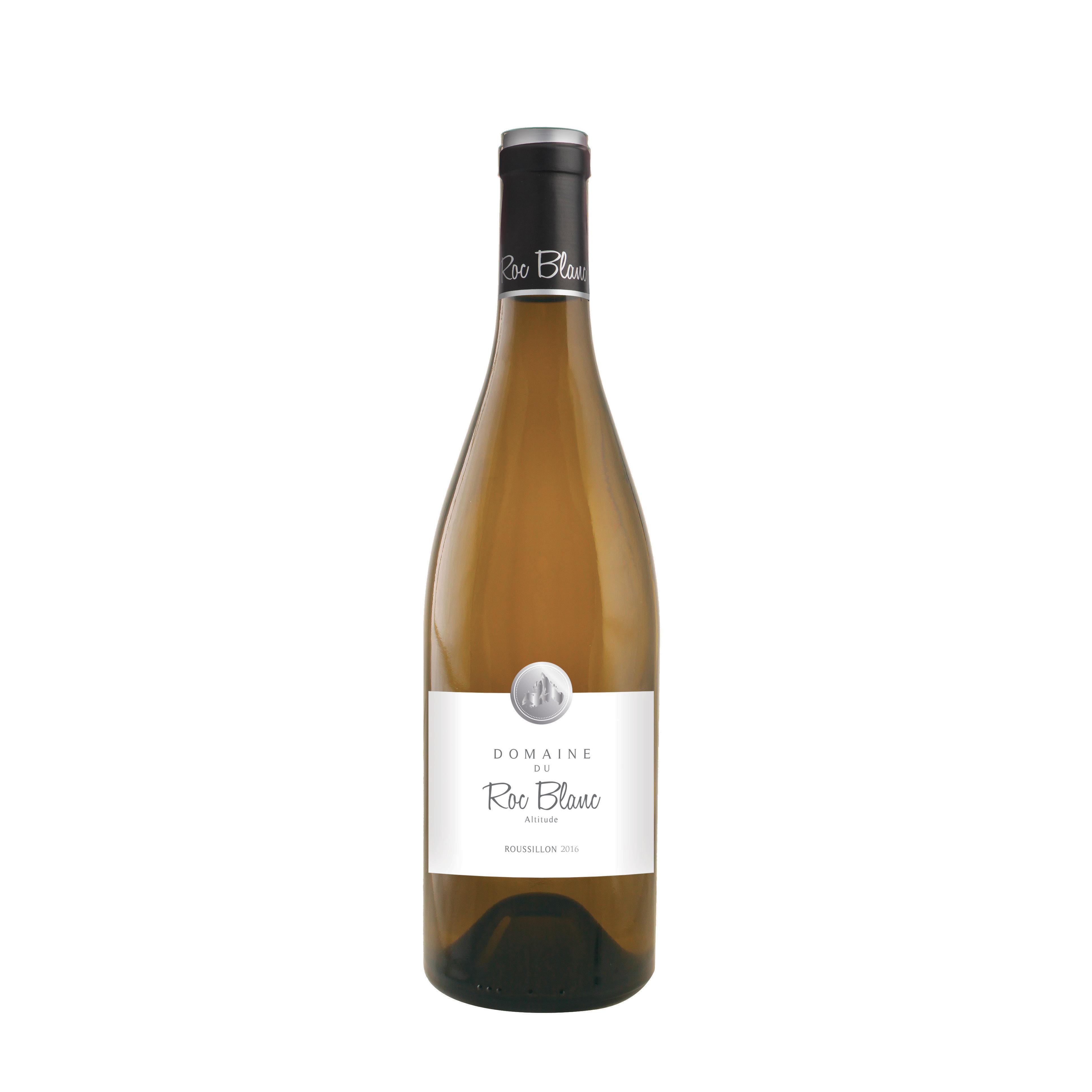 vignerons-catalans-cotes-du-roussillon-domaine-roc-blanc-altitutes