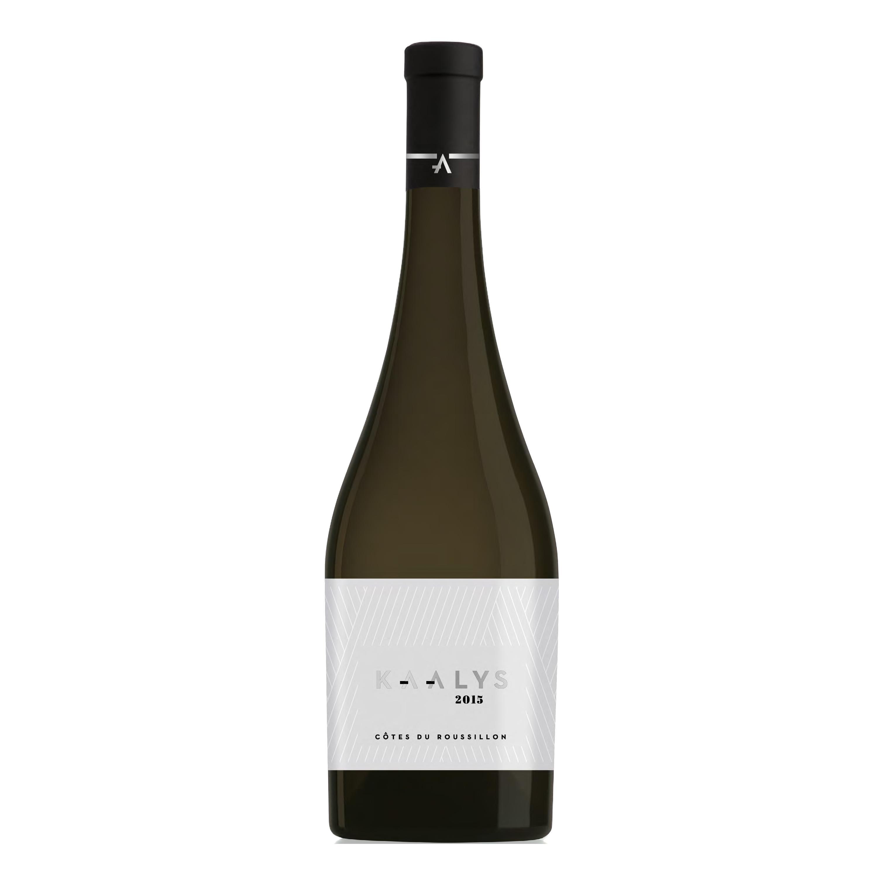 vignerons-catalans-cotes-du-roussillon-kaalys-icone