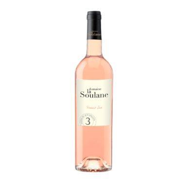 vignerons-catalans-cotes-du-roussillon-la-soulane-versant-sud
