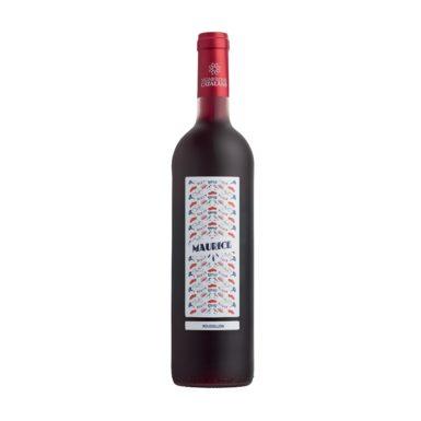 vignerons-catalans-cotes-du-roussillon-maurice
