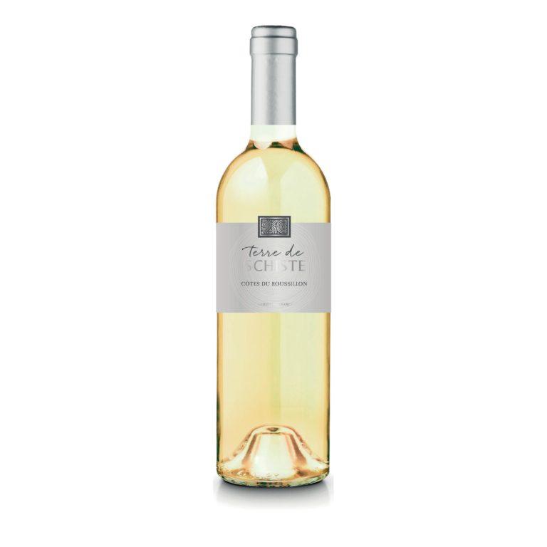 vignerons-catalans-cotes-du-roussillon-terre-de-schiste