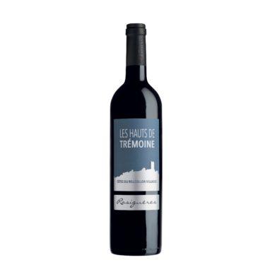 vignerons-catalans-cotes-du-roussillon-villages-les-hauts-de-trémoigne