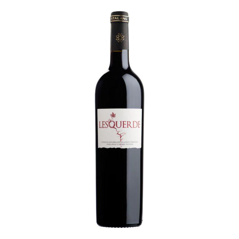 vignerons-catalans-cotes-du-roussillon-villages-lesquerde-racine