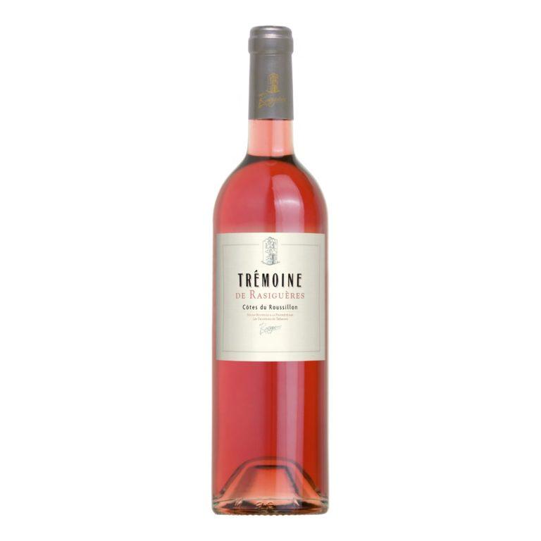 vignerons-catalans-cotes-du-roussillon-villages-tremoine-de-rasigueres