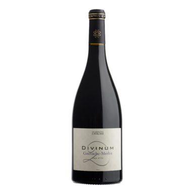 vignerons-catalans-cuvee-divinum-grenache-merlot