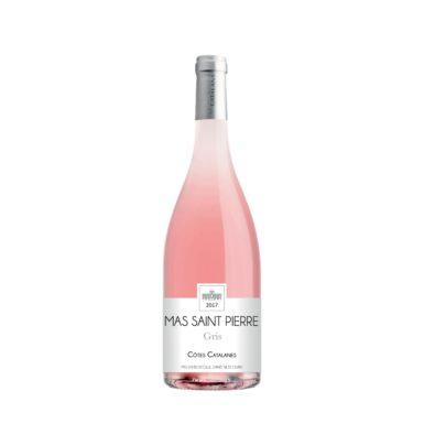 vignerons-catalans-cuvee-mas-saint-pierre-gris