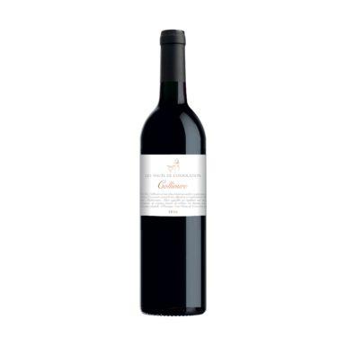 vignerons-catalans-les-hauts-de-consolations