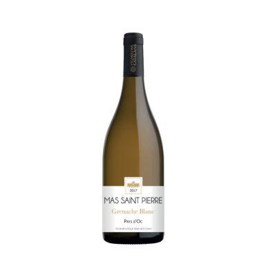 vignerons-catalans-mas-saint-pierre-grenache-blanc