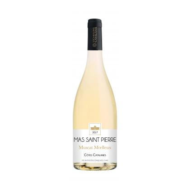 vignerons-catalans-mas-saint-pierre-muscat-moelleux