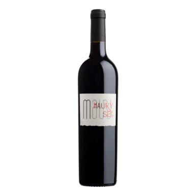 vignerons-catalans-maury-sec-cuvee-M-de-maury