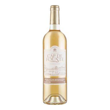 vignerons-catalans-muscat-de-rivesaltes-cap-de-fouste