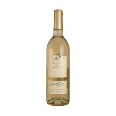 vignerons catalans muscat de rivesaltes vignerons de tautavel