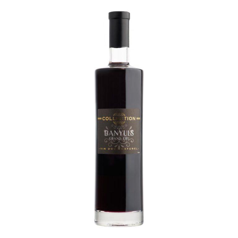 vignerons-catalans-rivesaltes-ambré-collection