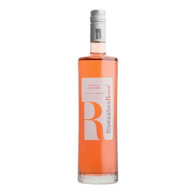 vignerons-catalans-rivesaltes-rosé-by-croix-milhas