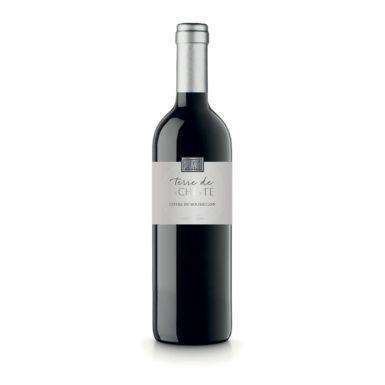 vignerons-catalans-terre-de-schistes