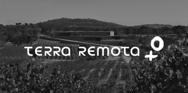 Terra Remota